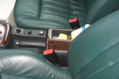 Audi A6 TFSI