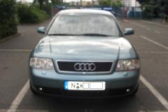 1108_1_Audi_A6__9_