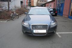 1115_1_Audi_A6_FSI__Direkteinspritzung__16_