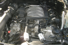 3-Mercedes-320-12