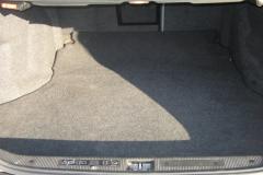 6-Mercedes-320-6