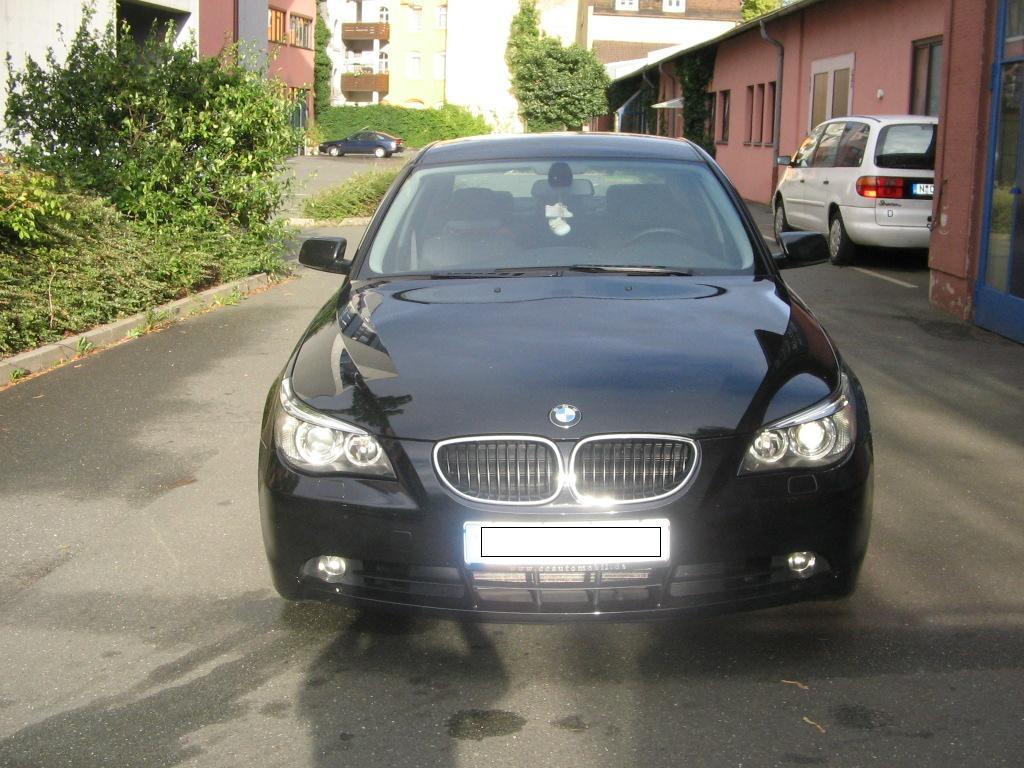 1 BMW 520 (33)