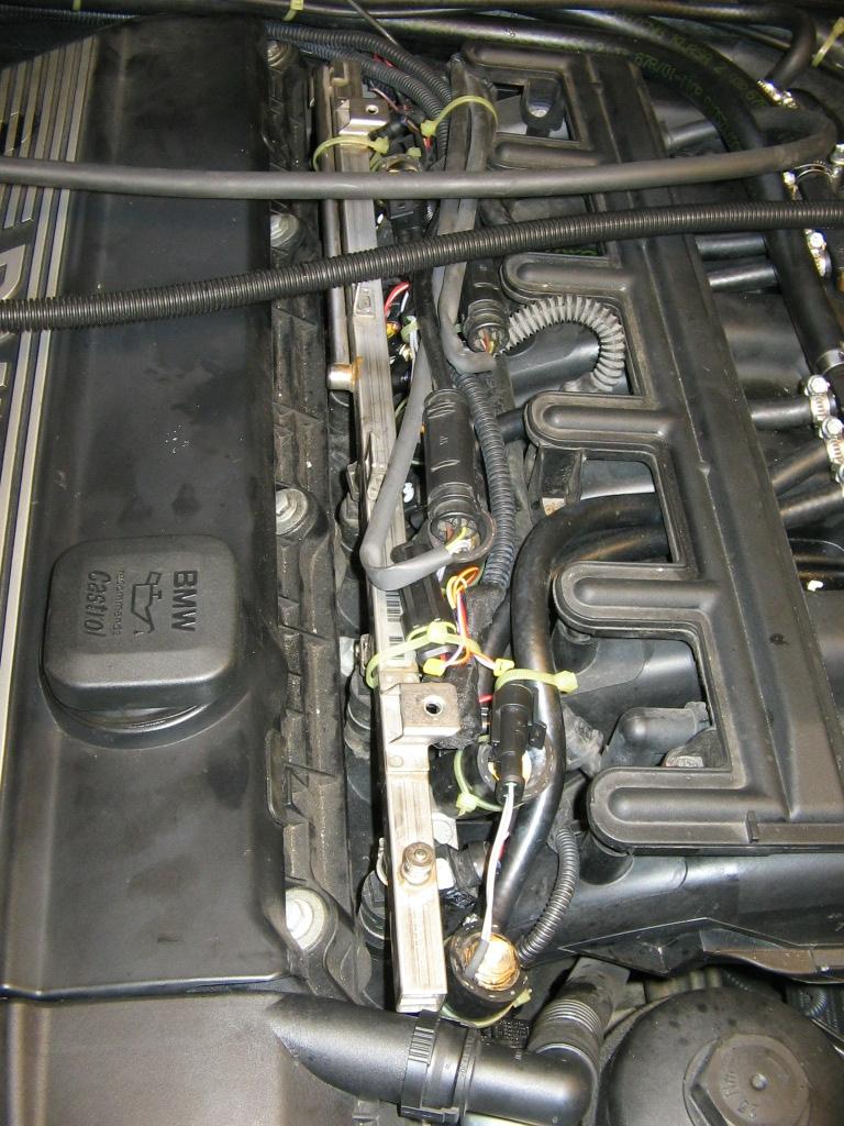3 BMW 320 i (9)
