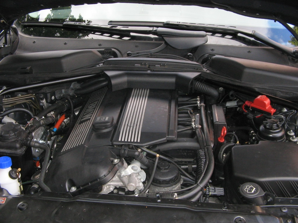 4 BMW 520 (8)