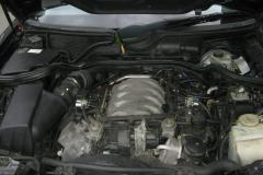Mercedes-E430-IMG_0063-39