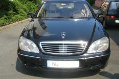 1-Mercedes-Benz-S-500-IMG_0401-33