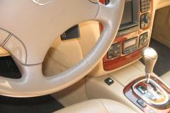 2-Mercedes-Benz-S-500-IMG_0401-18