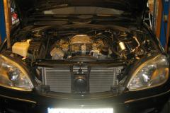 3-Mercedes-Benz-S-500-IMG_0401-26