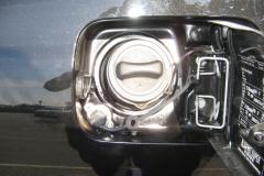 4-Mercedes-Benz-S-500-IMG_0401-30