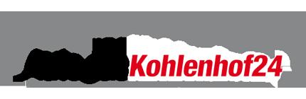 Autogaskohlenhof24 UG FirmenLogo