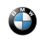 car-brand-5.png